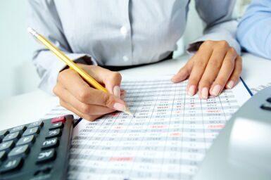 Бухгалтер обучение спб повышения квалификации бухгалтеров в новосибирске
